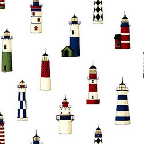 Американские обои Thibaut,  коллекция Boat House, артикулT3927