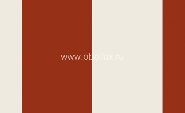 Шведские обои Borastapeter,  коллекция Plain Stripes, артикул 7355