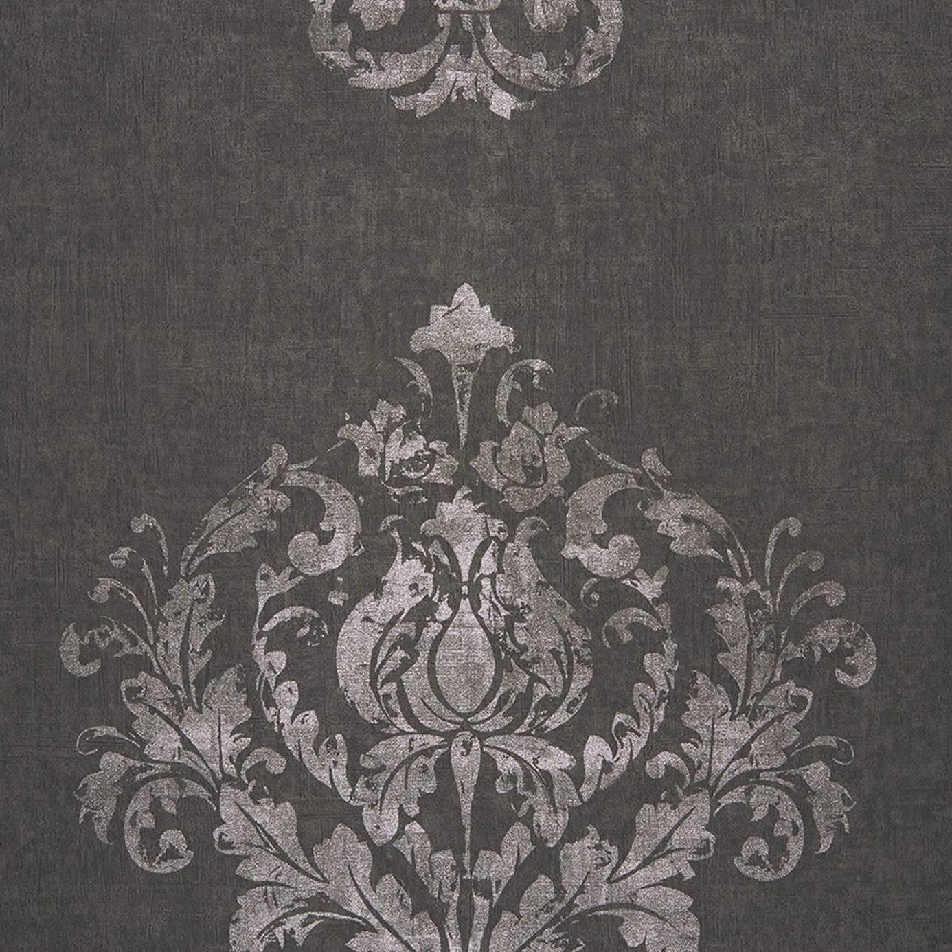 Французские обои Casadeco,  коллекция Majestic, артикул26419906