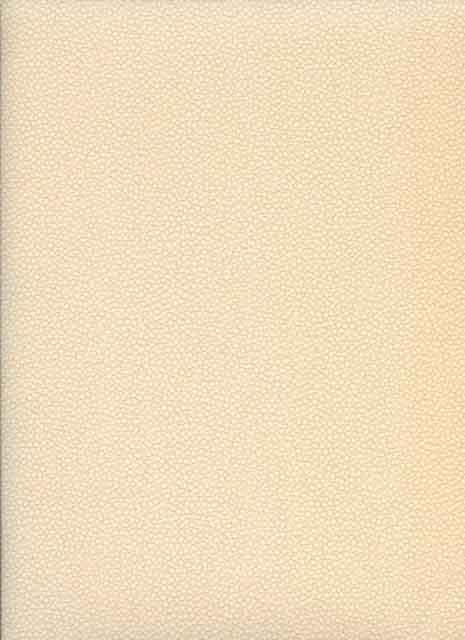 Французские обои Caselio,  коллекция Seduction, артикулSDN5750-11-56