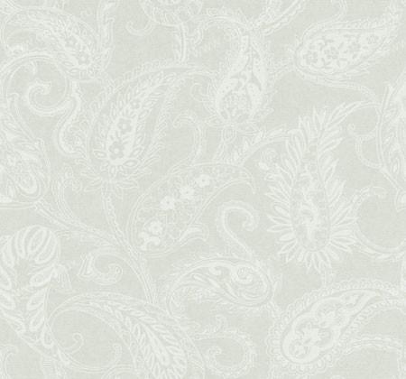 Американские обои Wallquest,  коллекция Elements of Sophistication, артикулRB50604