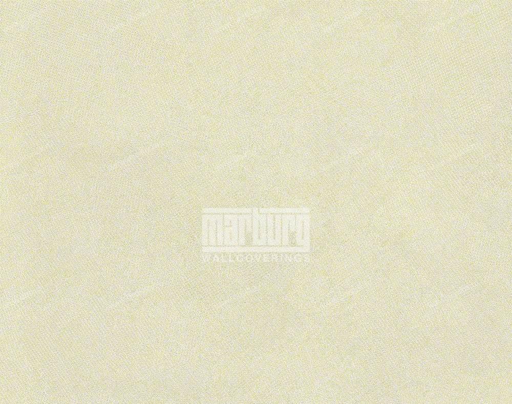 Немецкие обои Marburg,  коллекция Patio, артикул79510