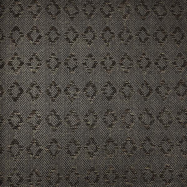 Бельгийские обои Atlas Wallcoverings,  коллекция AV Secrets, артикул5042-1