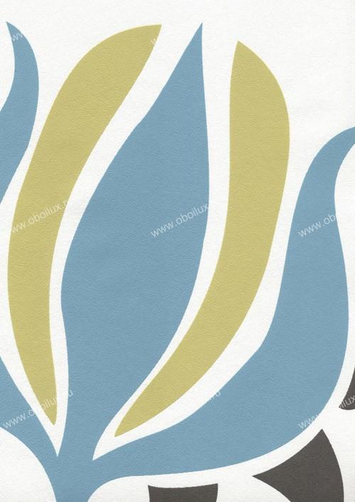 Обои  BN International,  коллекция Glamour, артикул43030