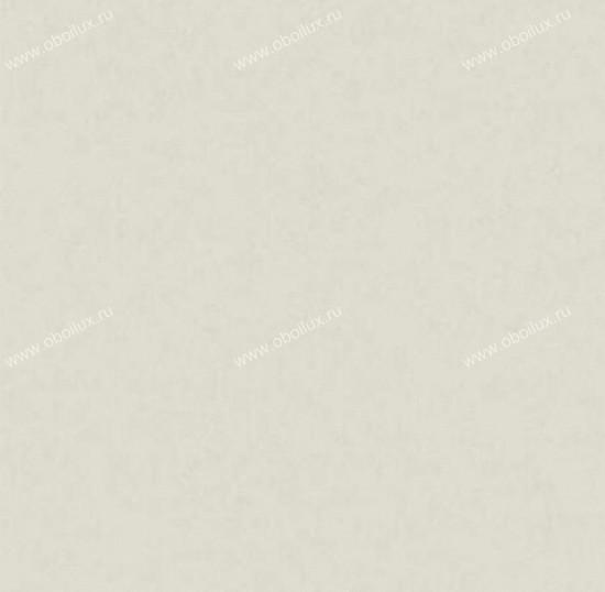 Бельгийские обои Khroma,  коллекция Colour Icon, артикулSQU501