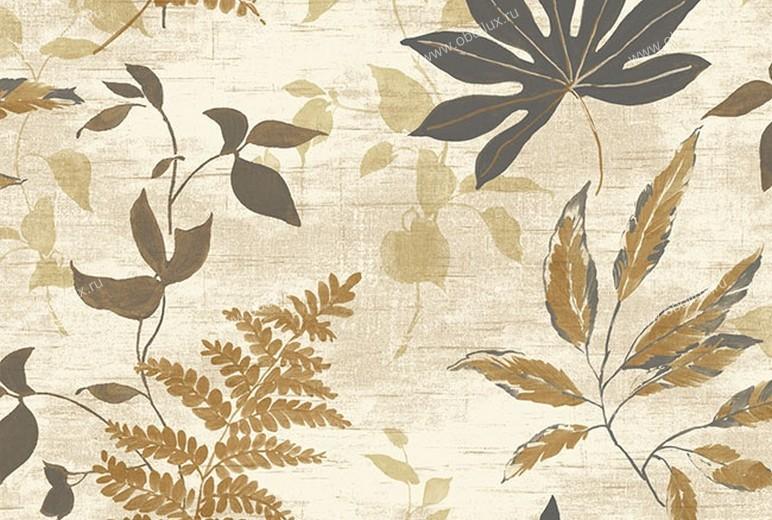 Американские обои Wallquest,  коллекция English Garden, артикулEG51608