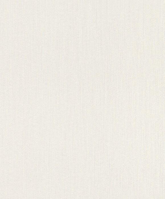 Немецкие обои Rasch,  коллекция Empire Design, артикул072937