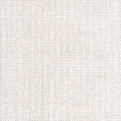 Немецкие обои Marburg,  коллекция Coloretto Stripes And Plains, артикул53725