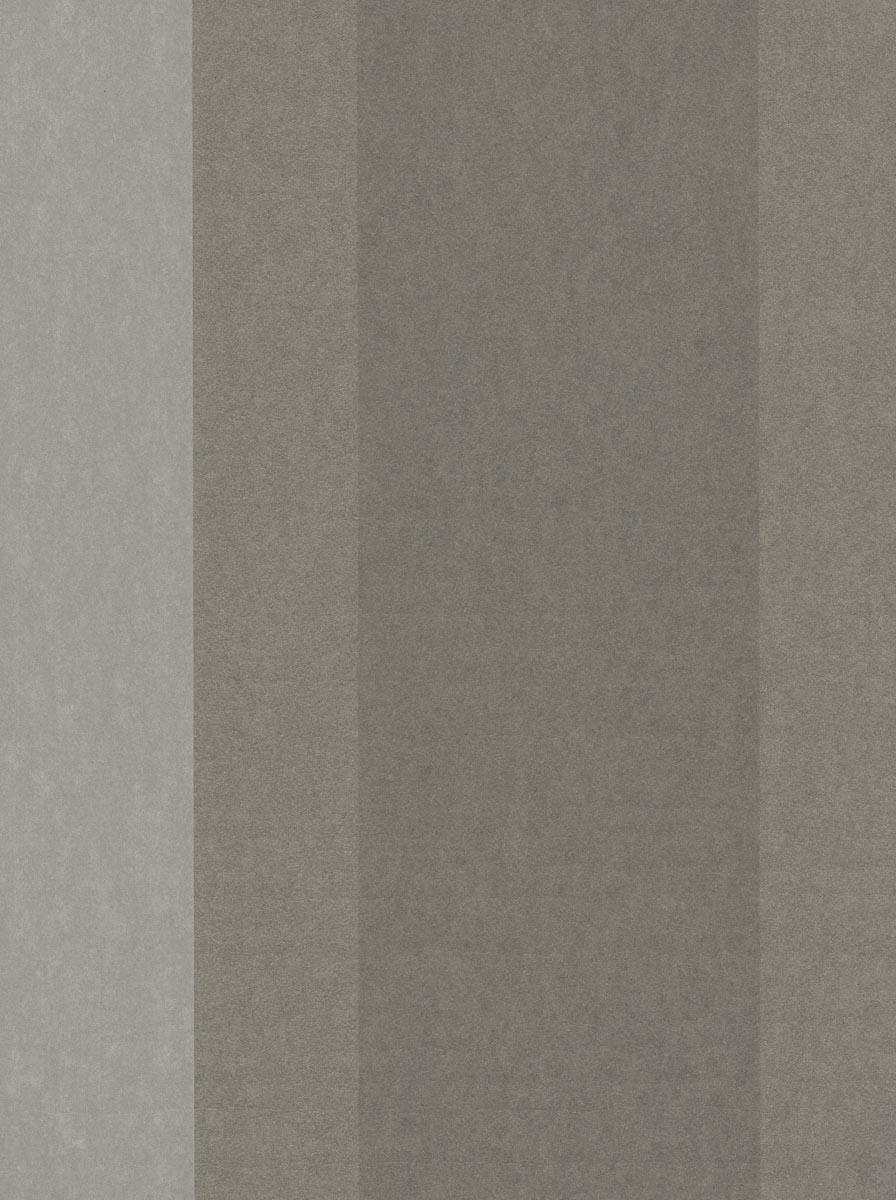 Обои  Eijffinger,  коллекция Savor, артикул353011