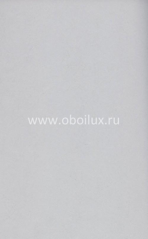 Американские обои York,  коллекция Candice Olson - Fine wallpapers, артикулCO2083