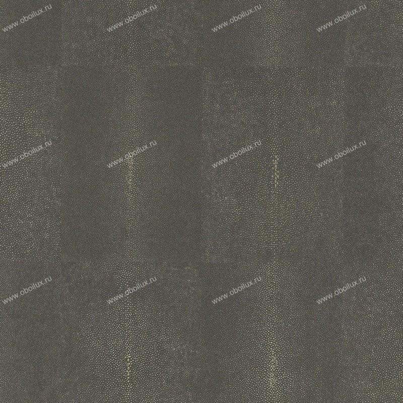 Американские обои Ralph Lauren,  коллекция Archival English Papers II, артикулLWP65493W