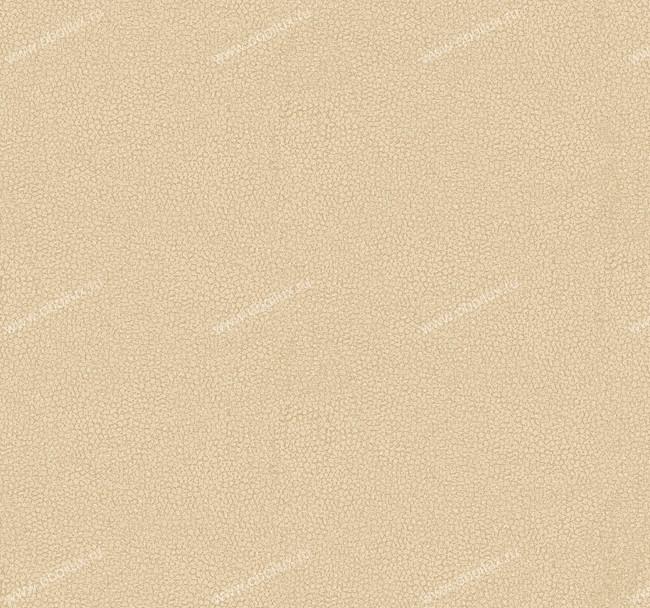 Американские обои York,  коллекция Monogram - Elegance, артикулABA9304
