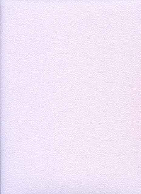 Французские обои Caselio,  коллекция Seduction, артикулSDN5750-50-08