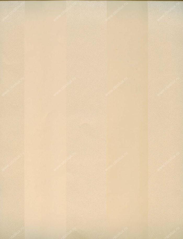 Обои  Eijffinger,  коллекция Cham, артикул391075