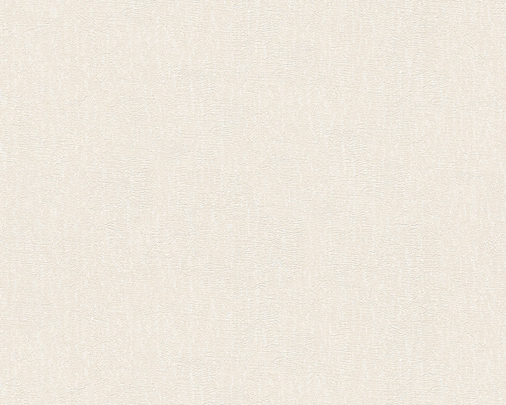 Немецкие обои A. S. Creation,  коллекция Fleece Royal, артикул96187-2