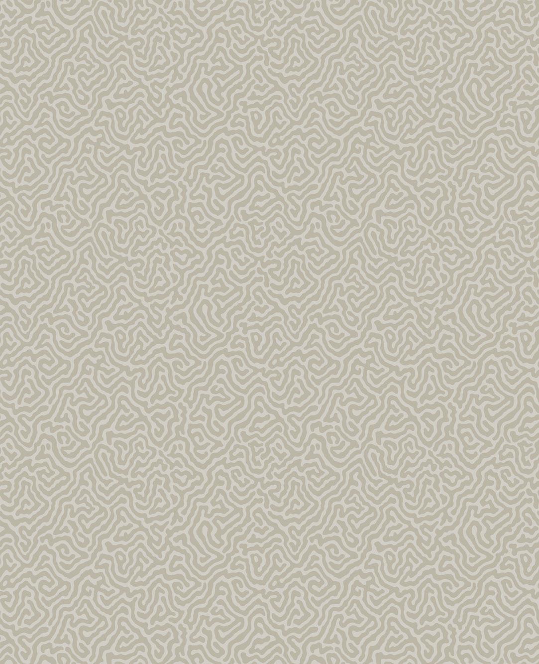 Английские обои Cole & Son,  коллекция Curio, артикул107/4019