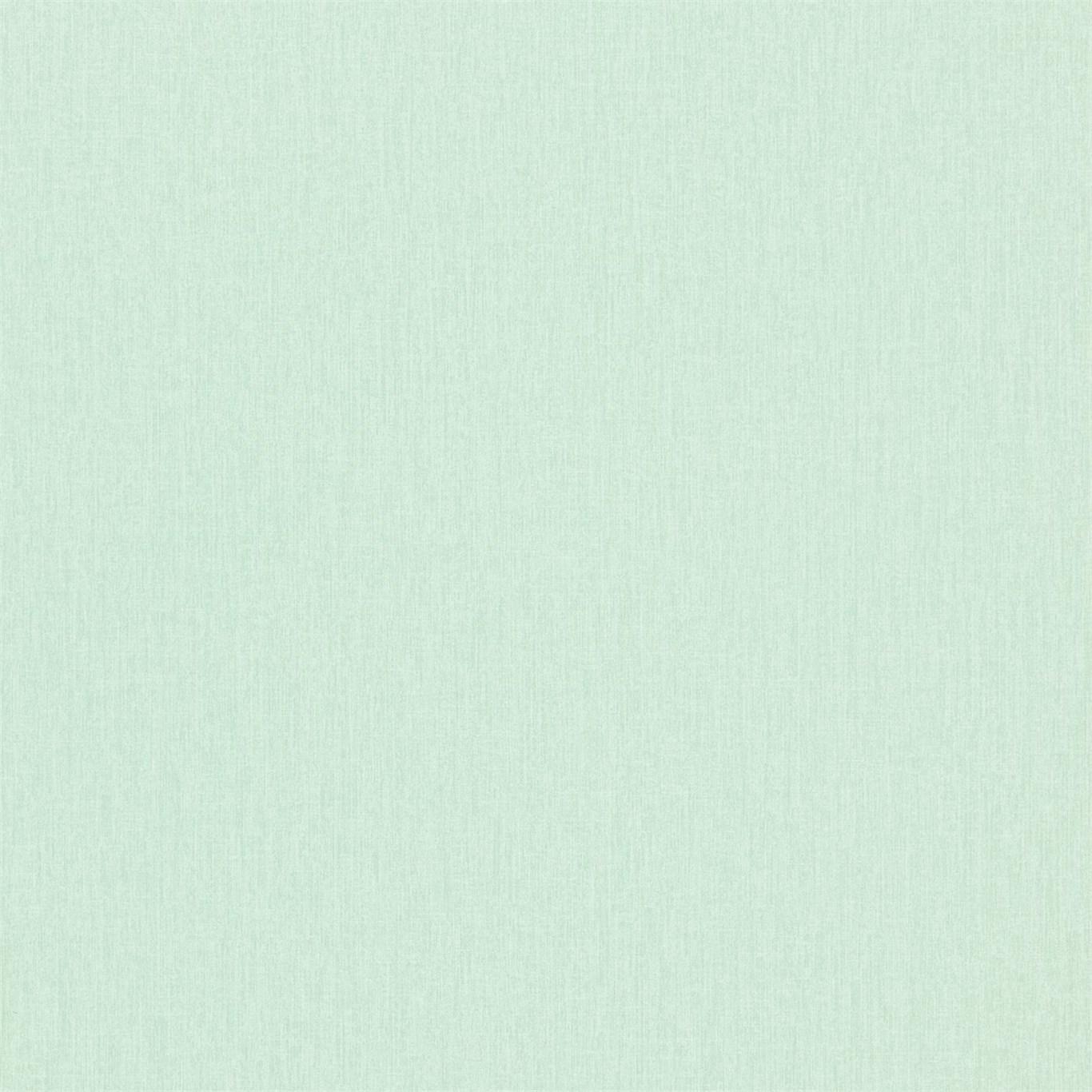 Английские обои Sanderson,  коллекция Maycott, артикулDMAY211970