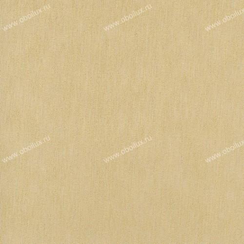 Бельгийские обои Bekaert,  коллекция Villa Borghese, артикулComo-Honey-103