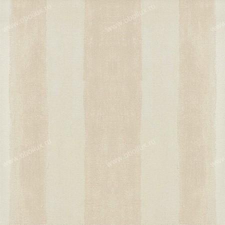 Французские обои Elitis,  коллекция Toile Peinte C&P, артикулVP40815