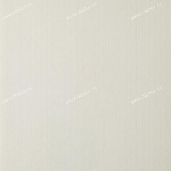 Английские обои Farrow & Ball,  коллекция Plain and Simple, артикулDR1273