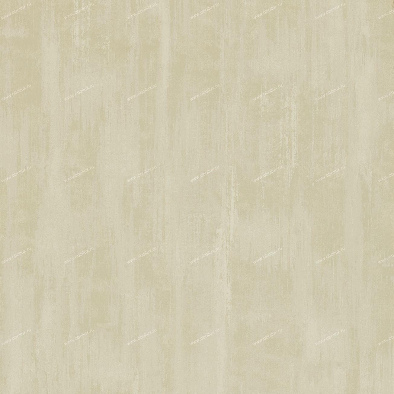 Английские обои Sanderson,  коллекция Bloomsbury Canvas, артикул211102