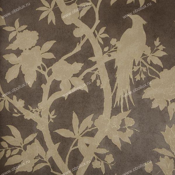 Английские обои Harlequin,  коллекция Fortuna, артикул75680