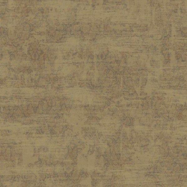 Американские обои Wallquest,  коллекция Casafina, артикулDE22206