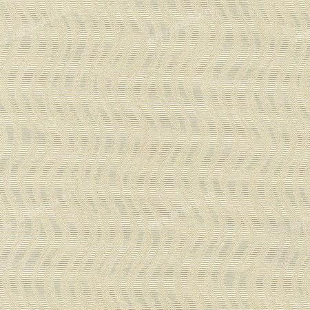 Итальянские обои Arlin,  коллекция Rassegna off White, артикулRASSEGNA-2OND