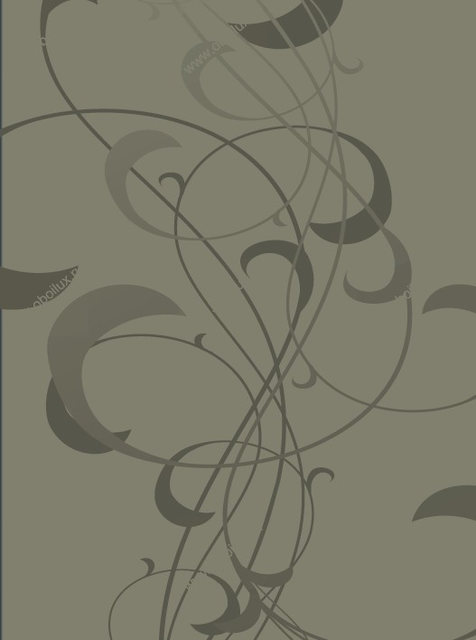 Бельгийские обои Atlas Wallcoverings,  коллекция Raphael 2, артикул1223