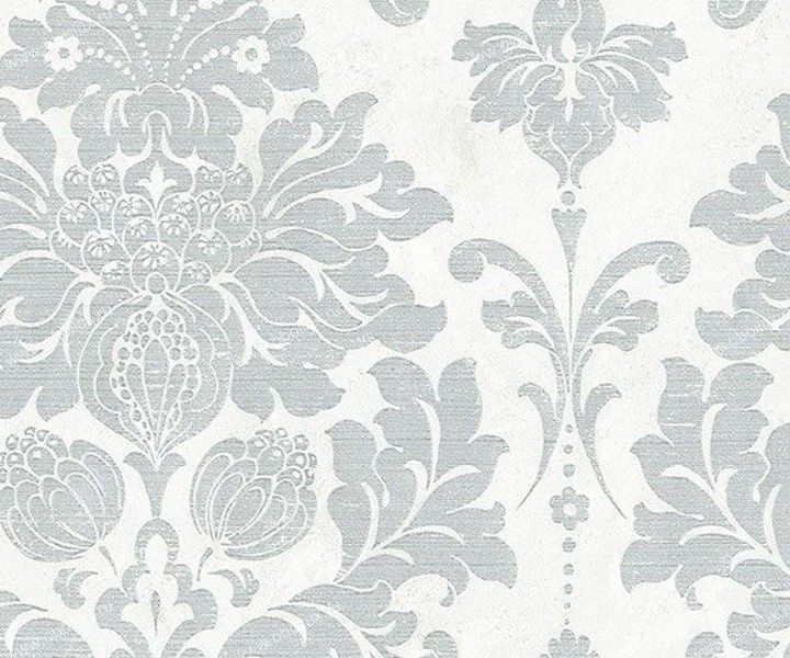 Канадские обои Aura,  коллекция Silk&Textures, артикулMD29419