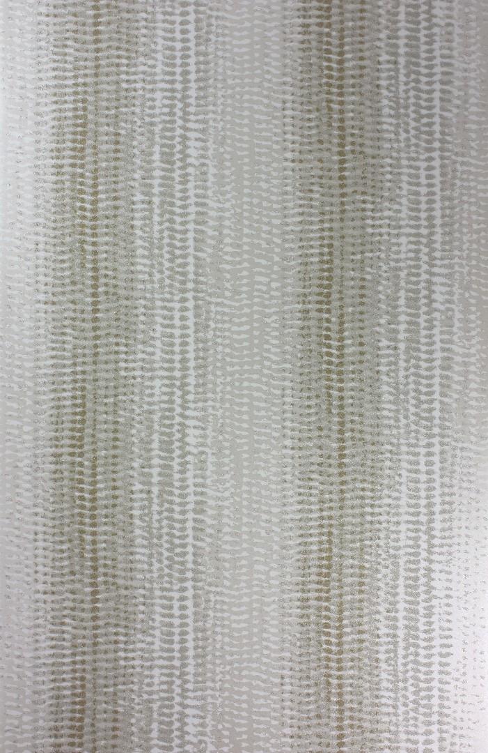 Английские обои Nina Campbell,  коллекция Rosslyn Wallpapers, артикулNCW4153-03