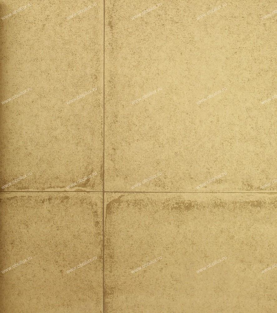 Бельгийские обои Khroma,  коллекция Back To Nature, артикулSQU404
