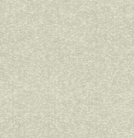 Американские обои Wallquest,  коллекция Amano, артикулAO61208