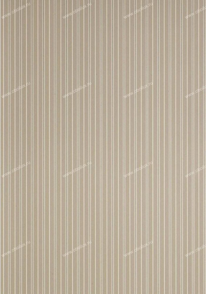 Американские обои Thibaut,  коллекция Menswear Resource, артикулT1012