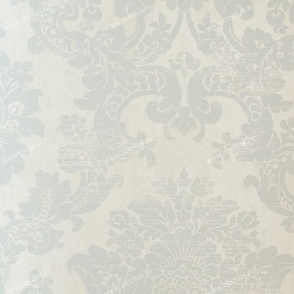 Американские обои Prospero,  коллекция Rococo, артикулR0033