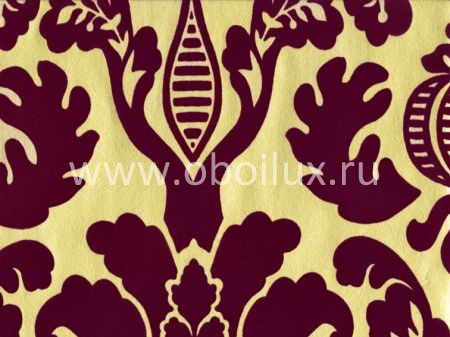 Английские обои Designers guild,  коллекция Arabella, артикулP499/03