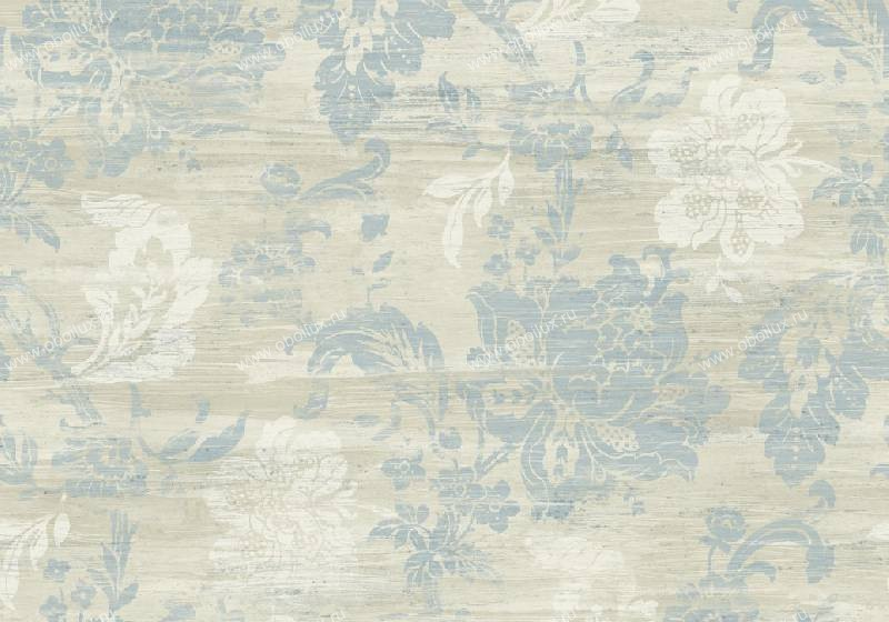 Американские обои Wallquest,  коллекция Villa Toscana, артикулLB30802