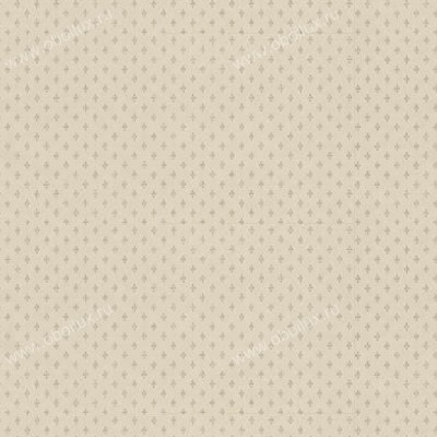 Английские обои Zoffany,  коллекция Classic Damask, артикулCDW06002