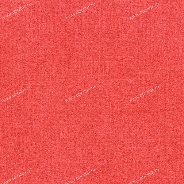 Обои  Eijffinger,  коллекция United, артикул331304