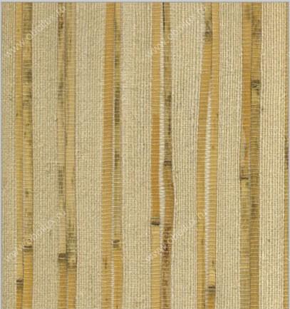 Российские обои Natural Wallcoverings,  коллекция Natural Wallcoverings, артикулDLF021501
