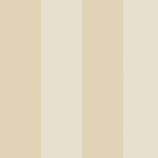 Российские обои Loymina,  коллекция Renaissance, артикулNK3002/3