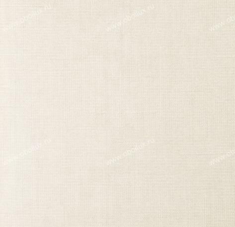 Американские обои Wallquest,  коллекция Barcino, артикул1270093