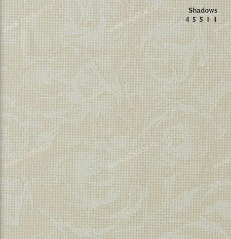 Обои  BN International,  коллекция Shadows, артикул45511