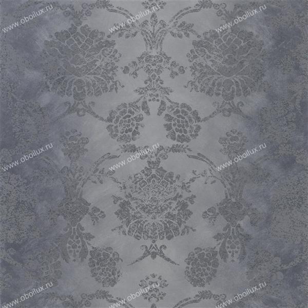 Английские обои Designers guild,  коллекция Sukumala, артикулPDG641/01