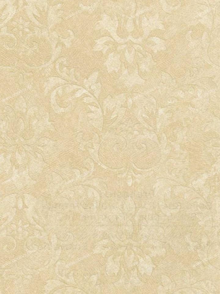 Американские обои Brewster,  коллекция Textured Weaves, артикул98275307