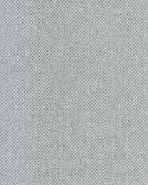 Бельгийские обои Hookedonwalls,  коллекция Pure Impulse, артикул21554