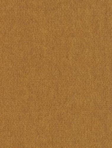 Бельгийские обои Khroma,  коллекция Kolor, артикулUNI309