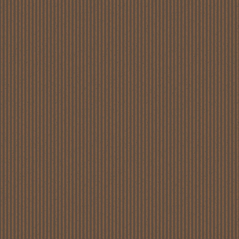 Российские обои Loymina,  коллекция Collier, артикул8-010/3