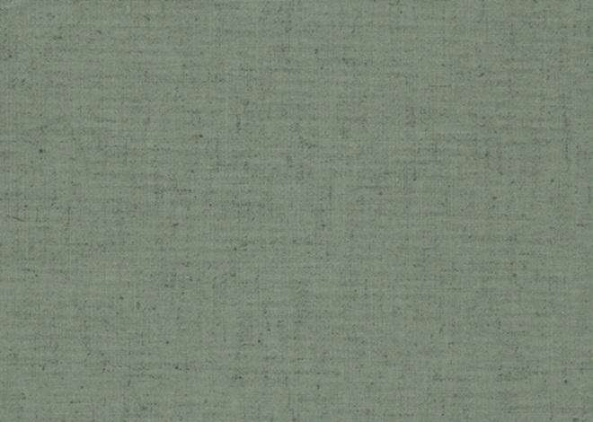 Испанские обои Equipo DRT,  коллекция Senso, артикул18106-07