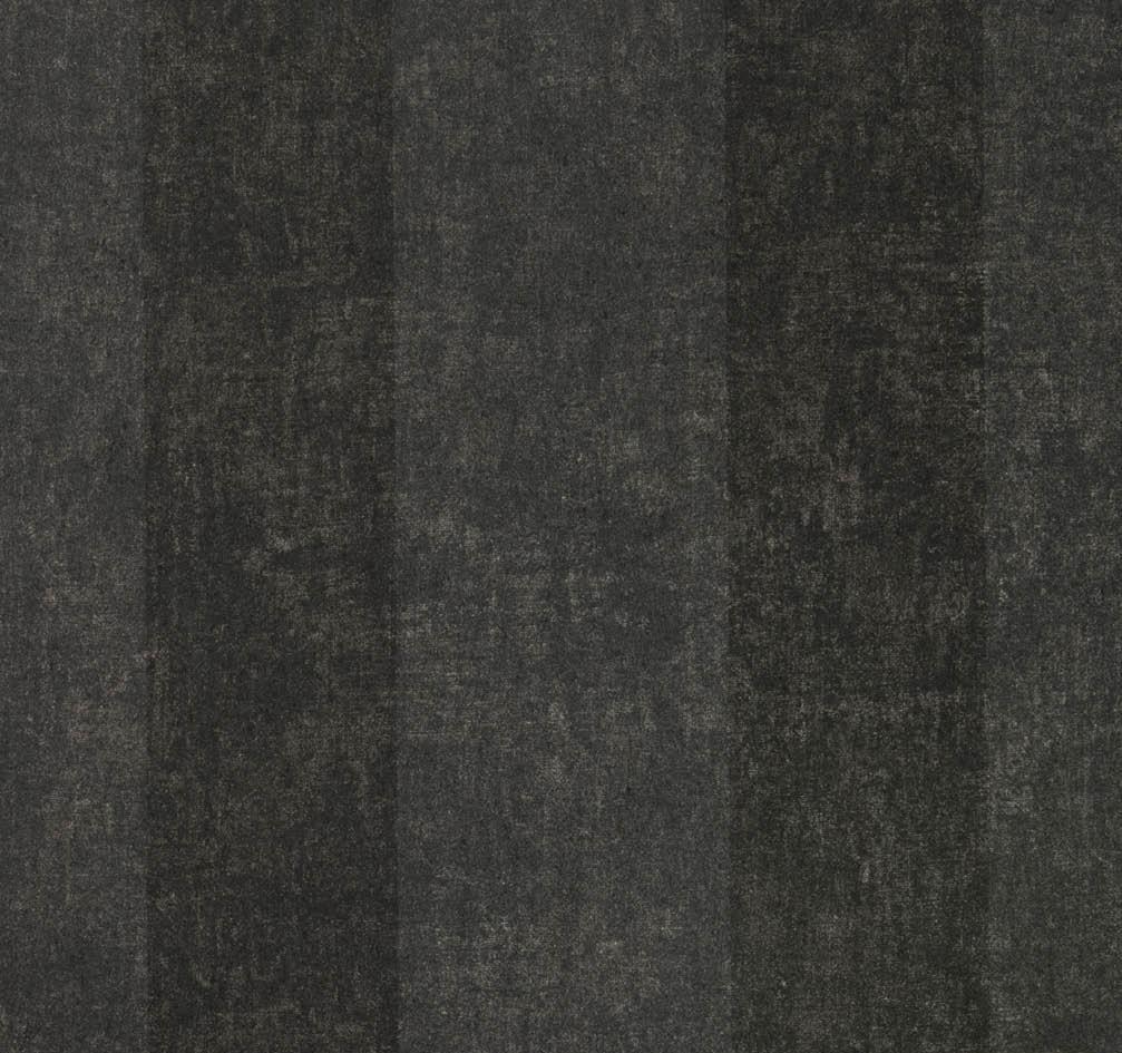 Итальянские обои Selecta Parati,  коллекция Versilia, артикул225026